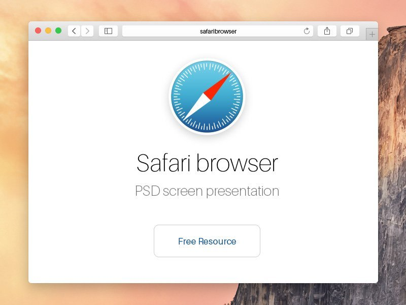 Google will pay Apple $15B to remain as the default search engine of Safari
