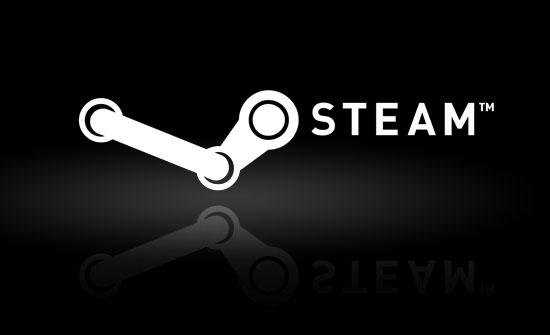 How to move a Steam game to another drive?