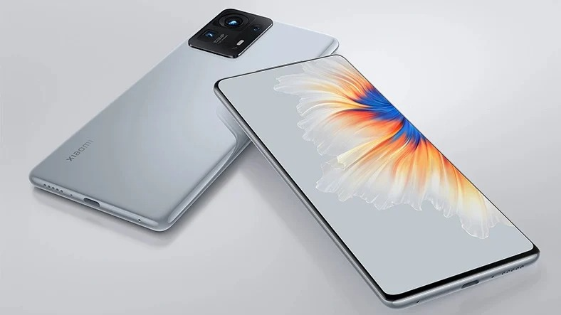 The best smartphones with an under-display camera in 2021
