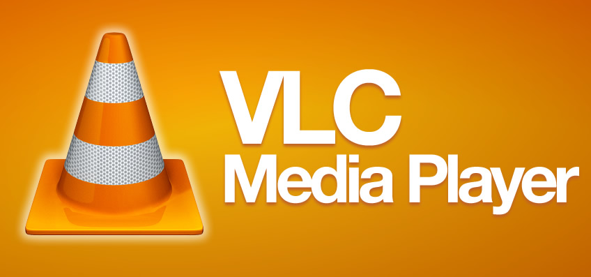 How to remove audio from a video using VLC?