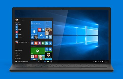 How to open Task Manager and create a shortcut for it on Windows 10?