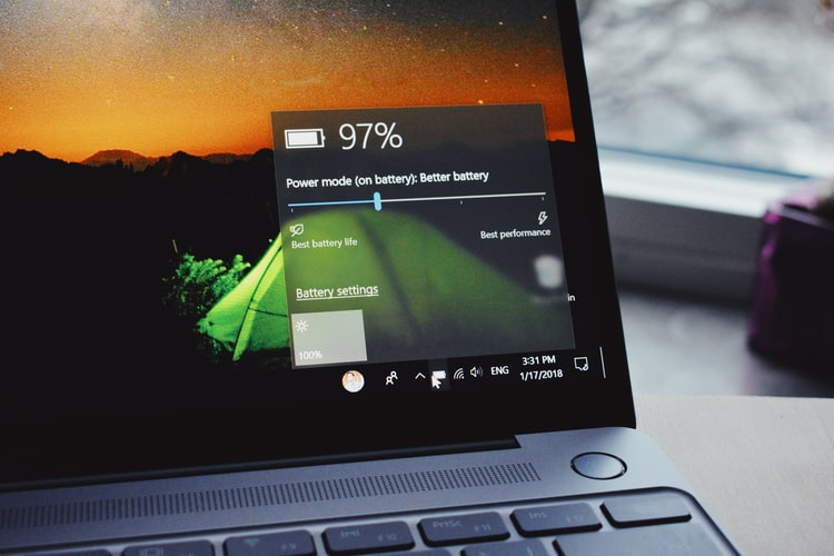 How to use system restore on Windows 10?