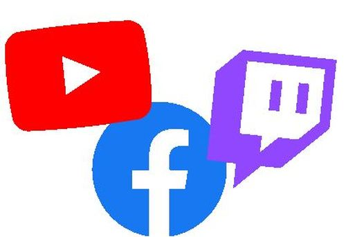 How to monetize YouTube, Facebook or Twitch streams with Streamlabs?
