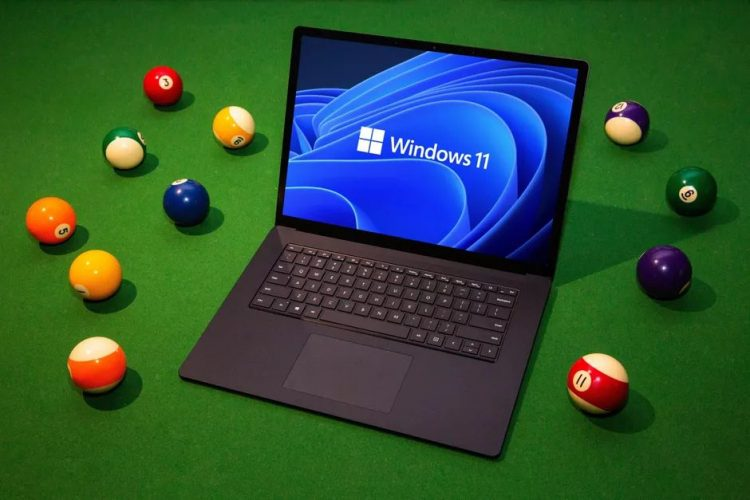 Windows 11 release date is October 5th, but it won't have all features promised yet