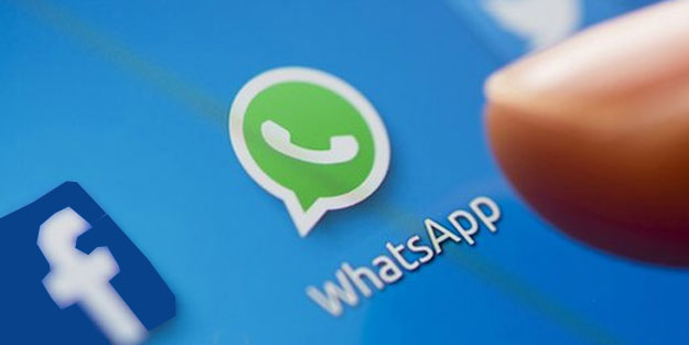 How to keep seeing self-destructing images on WhatsApp?