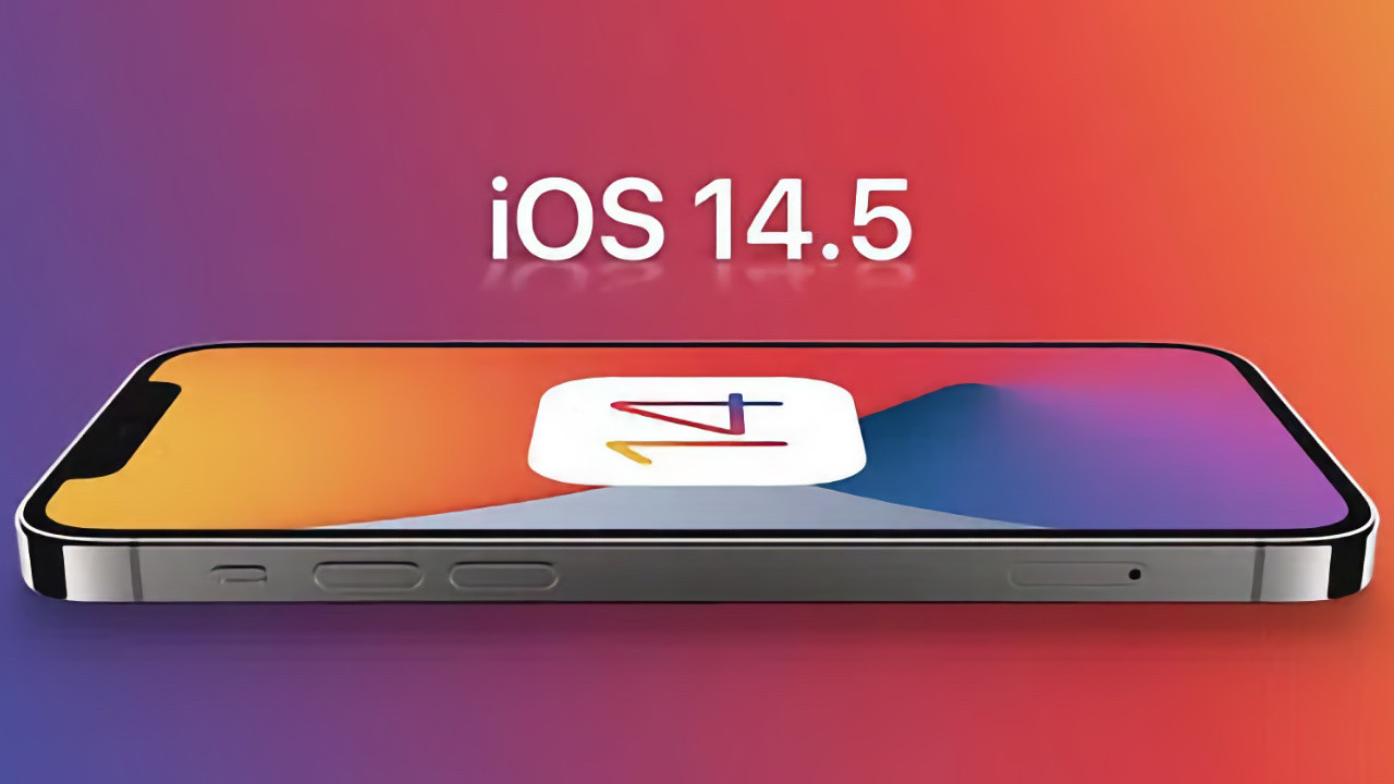 How to fix the most common iOS 14.5 problems on iPhone?