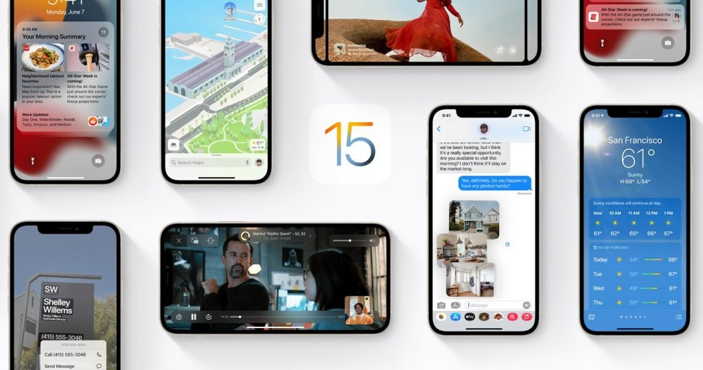 How to download multiple images at once on iOS 15?