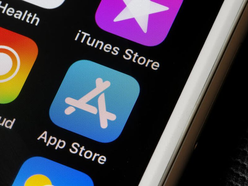 Apple will allow apps like Netflix and Spotify to link to its website to manage accounts and payments