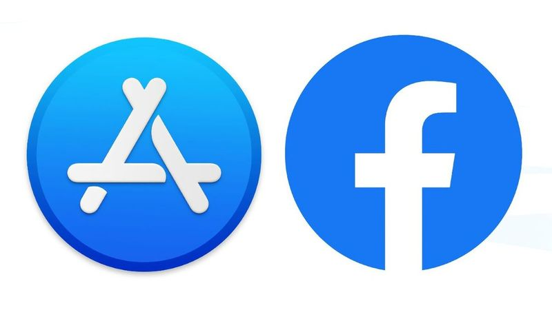 Apple threatened to boot Facebook from the App Store