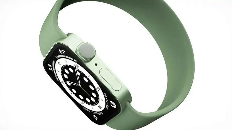From iPhone 13 to a new Apple Watch: Everything to expect today from Apple