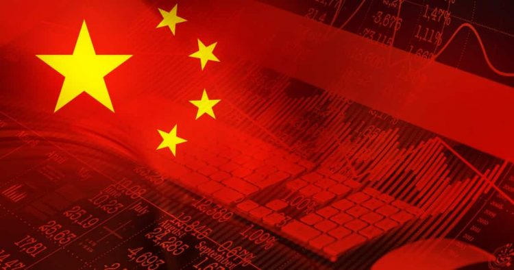 China crypto ban: Largest Ethereum (ETH) mining pool is shutting down