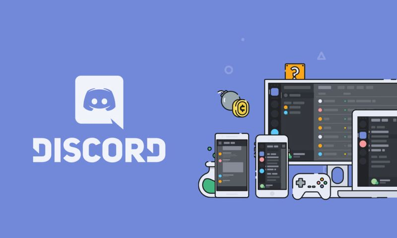 Discord Nitro users will be able to schedule events soon