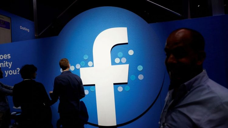 Facebook's new features: New messaging and business tools for brands