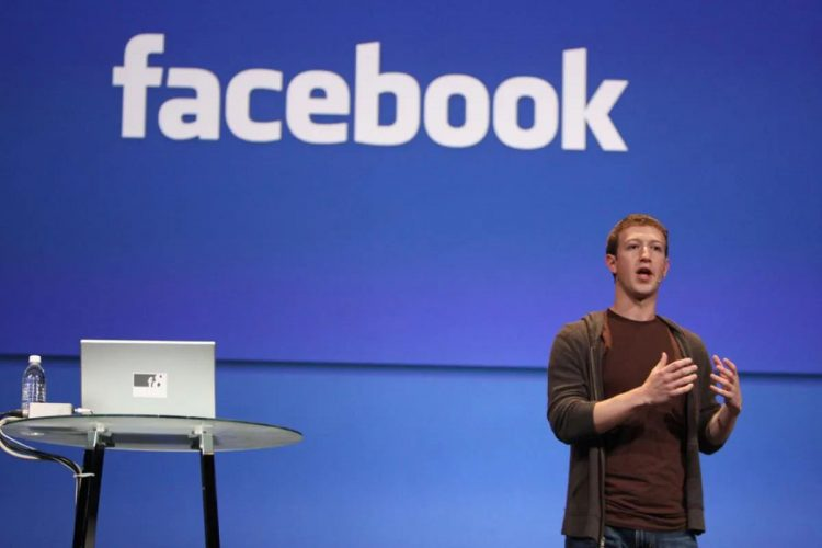 Millions of 'VIP users' could have different moderation policies on Facebook