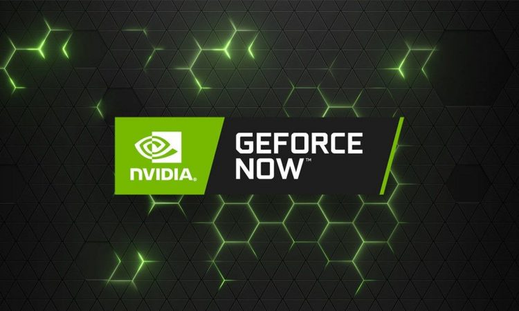 GeForce Now lists console exclusives for PCs