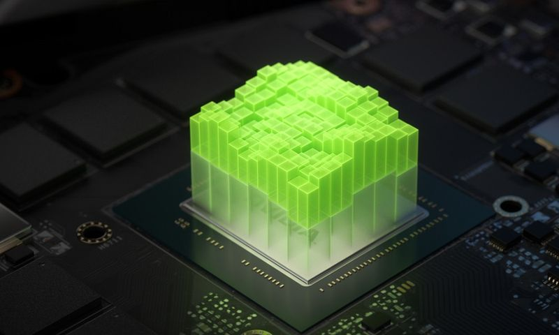 GeForce RTX 40 to arrive in October 2022, RTX 30 Super in January