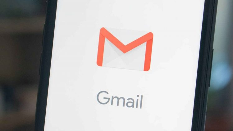 Google completely redesigns Gmail