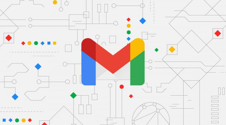 Gmail for Android gets updated with powerful search filters