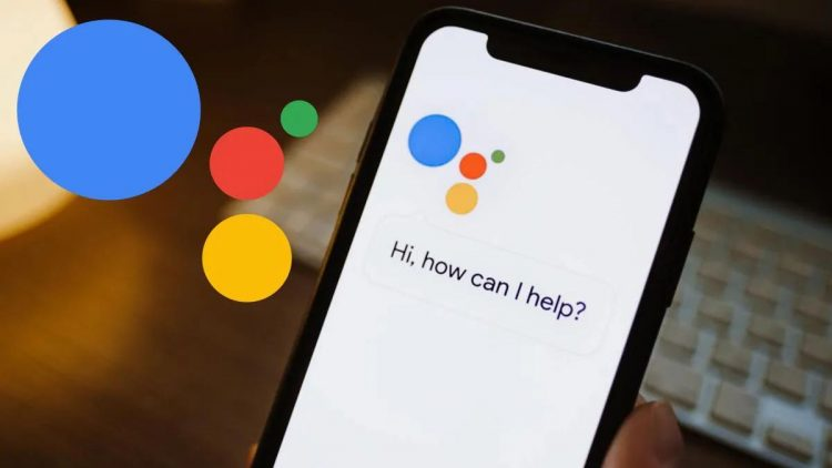 EU investigates Google again, this time for its voice assistant