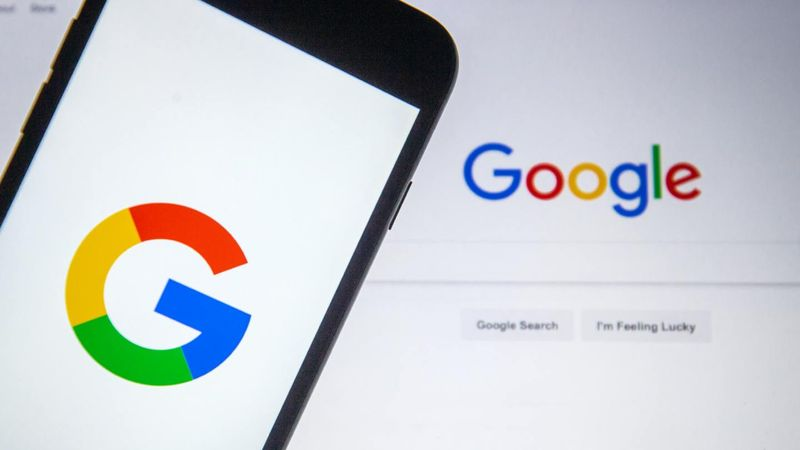 How to activate Google personal results?
