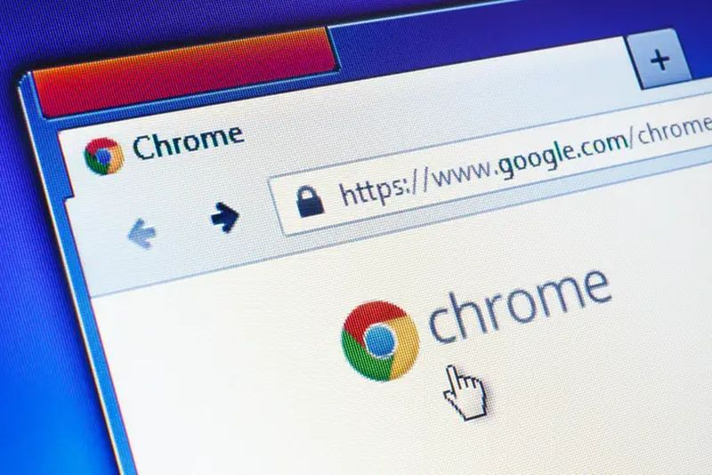 Google Chrome prepares changes to grouped tabs, first in beta