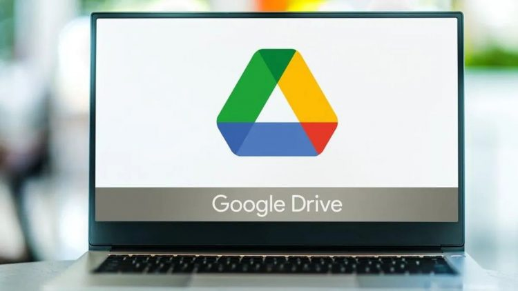 Google Drive offers offline storage for all file types now