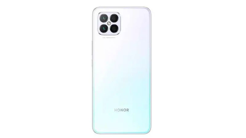 Honor Play 20 Pro: Features and price of the new mid-range with great memories