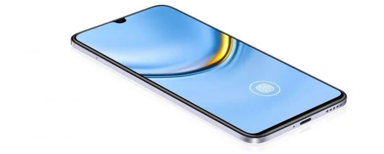 Honor Play 20 Pro: Features and price