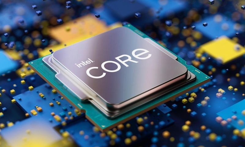 Alder Lake T series: Intel's new CPUs for small, fanless, entry-level PCs