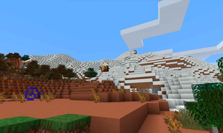 Minecraft 1.18: The sixth snapshot is available now
