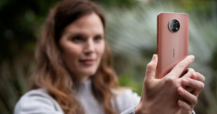 New Nokia G50: Specs, price and release date