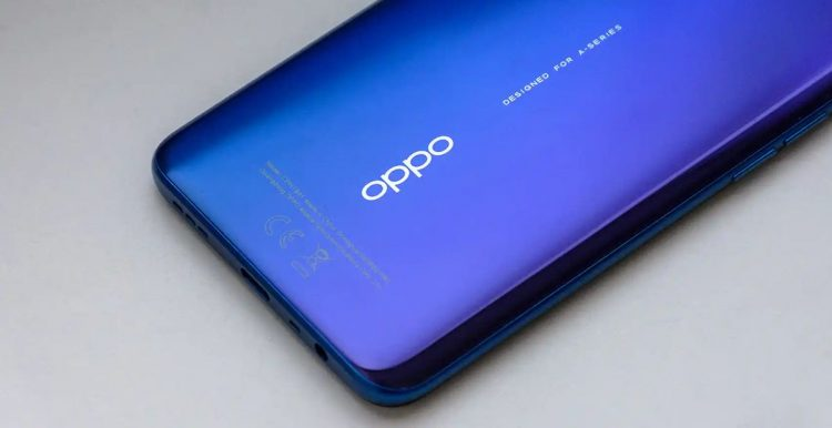 OPPO announces cuts: The first effects of integration with OnePlus
