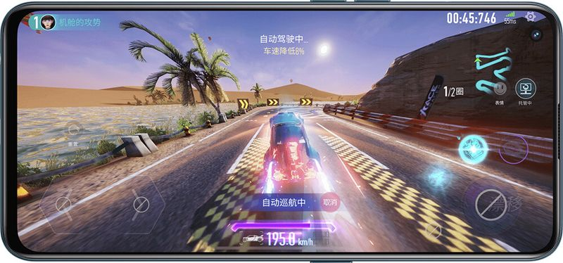 OPPO K9 Pro: Specs, price and release date