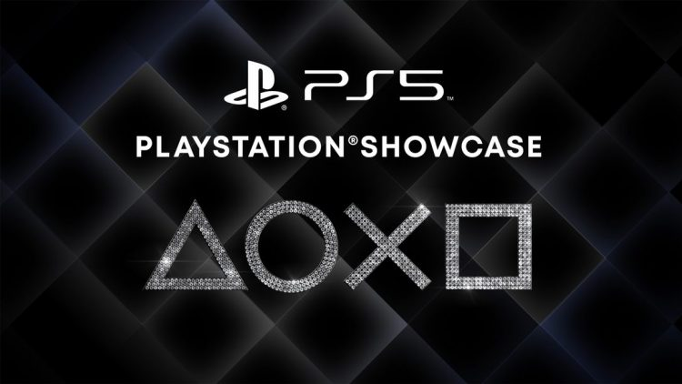 PlayStation Showcase 2021: All games and trailers