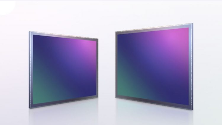 Samsung presented a whopping 200MP ISOCELL HP1 image sensor for smartphones