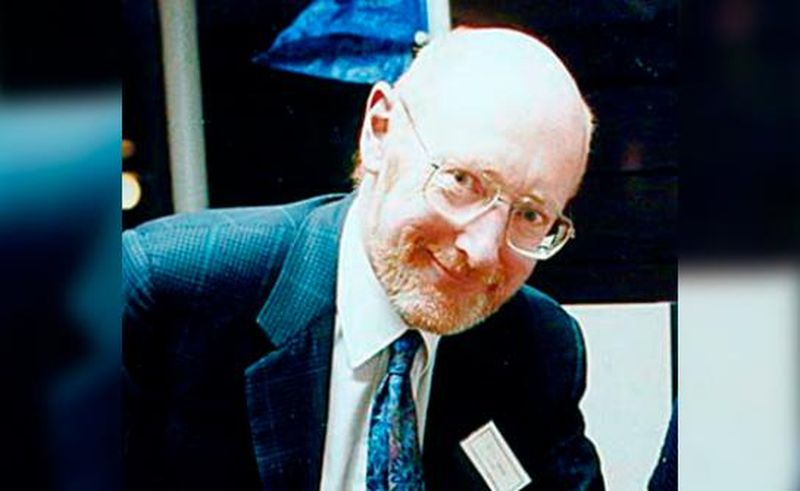 Sir Clive Sinclair, the inventor ,and entrepreneur behind the iconic Spectrum, has died