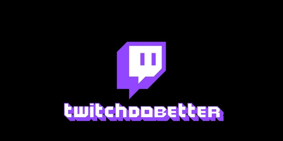 """Twitch is taking extra measures against """"hate raids"""""""