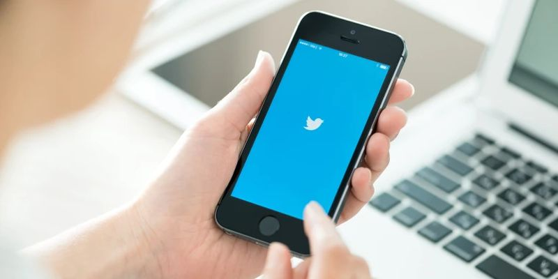 Twitter will allow controlling the playback speed of videos