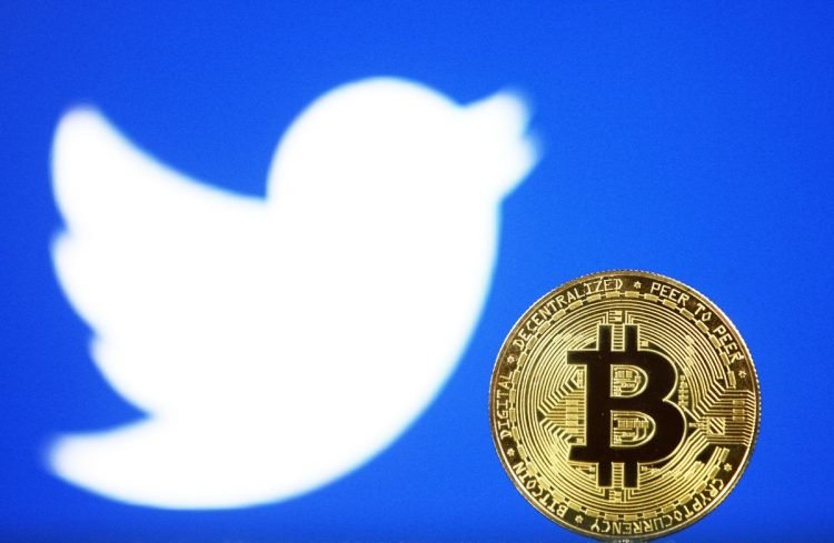 Twitter is about to allow you to tip accounts with Bitcoin