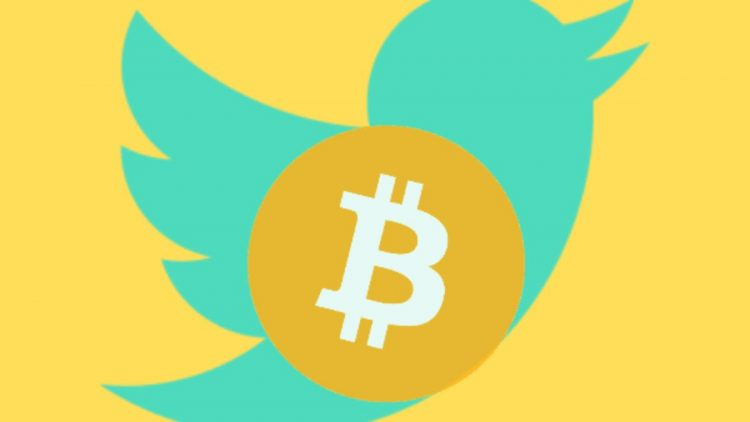 Twitter now allows Bitcoin tips and is working to adopt NFTs