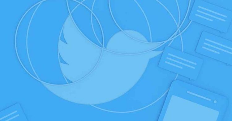 Twitter to pay 9.5 million to settle shareholder lawsuit