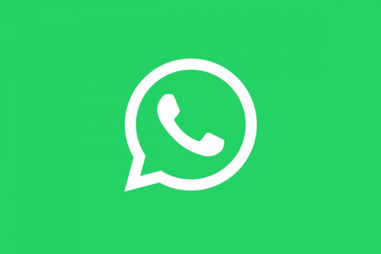 What's new in Whatsapp: You can now choose to hide from some of your contacts