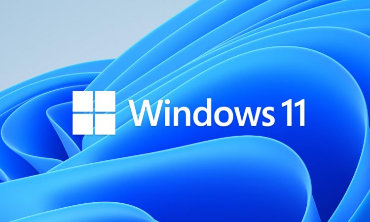 Windows 11: What is the Catalyst for TPM 2.0?