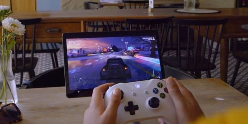 Microsoft releases new firmware for Xbox controllers that improves connectivity and latency with iOS devices