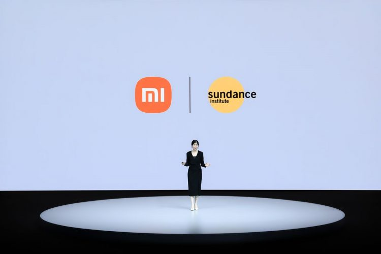 Xiaomi launches free course to learn how to make movies with cell phones