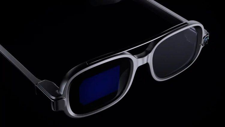 Xiaomi's smart glasses: Here's all you need to know