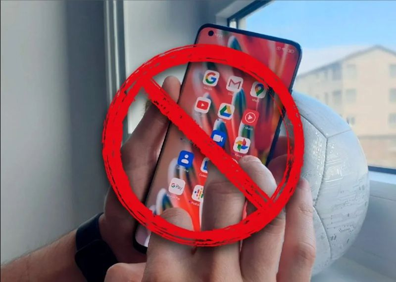 Xiaomi is blocking its phones in these 6 countries