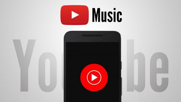 YouTube Music has 50 million subscribers now