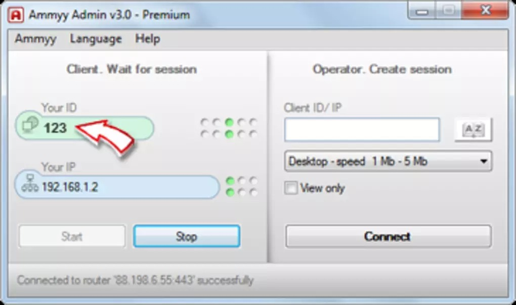 Best remote desktop software you can use in 2021