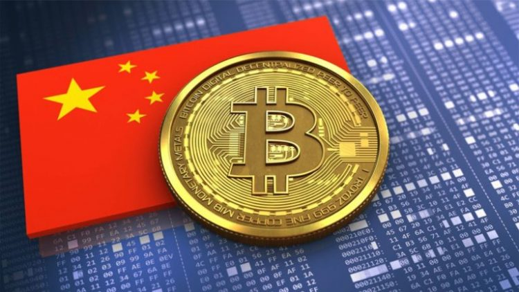 More anti-crypto policies are being prepared in China